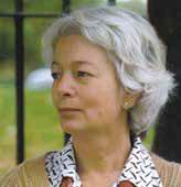 Joy Southall